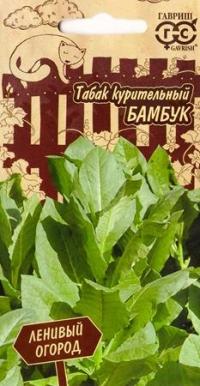 Табак Бамбук
