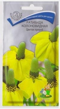 Ратибида Цветок прерий